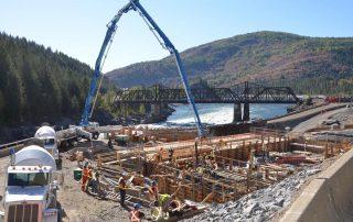 Waneta Dam Expansion