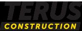 Terus Construction Logo